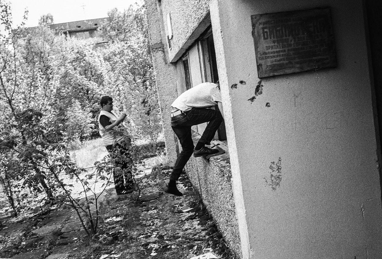 Lomakin-Pripyat_11