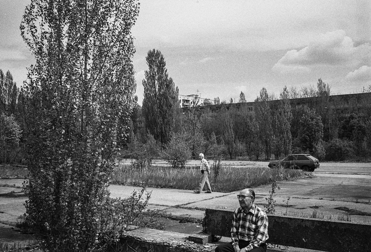 Lomakin-Pripyat_13