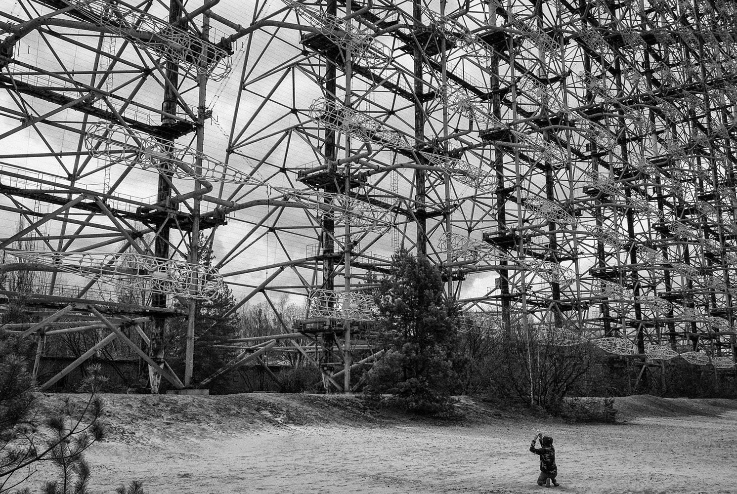 Lomakin-Pripyat_14