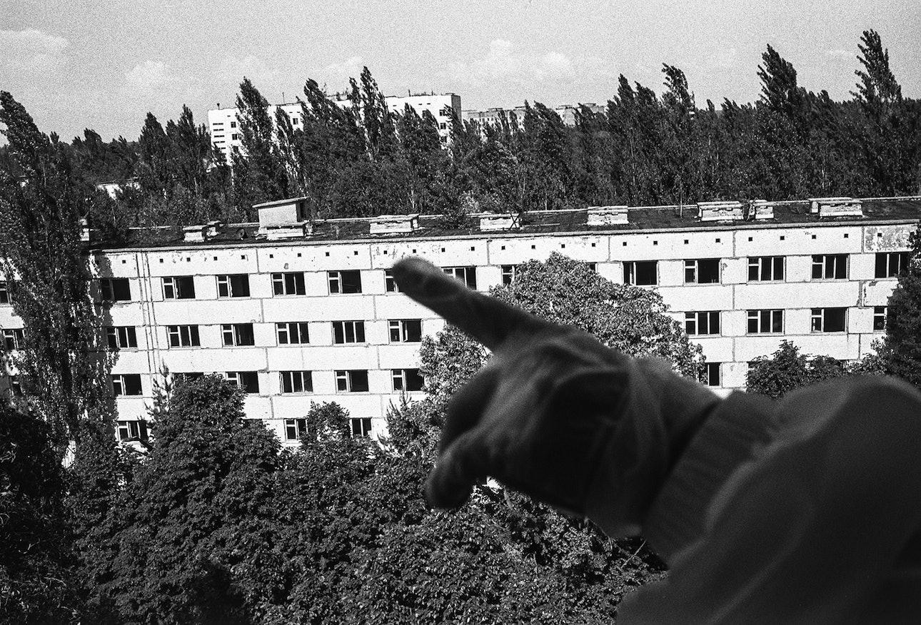 Lomakin-Pripyat_15