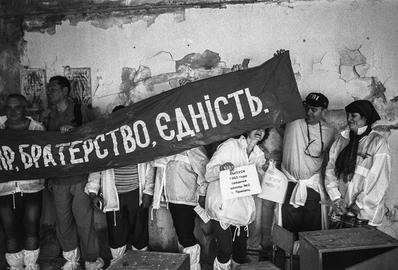 Lomakin-Pripyat_18