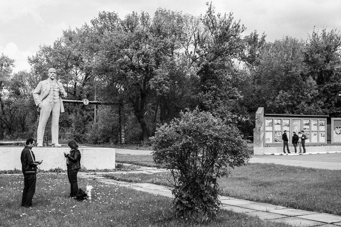 Lomakin-Pripyat_19