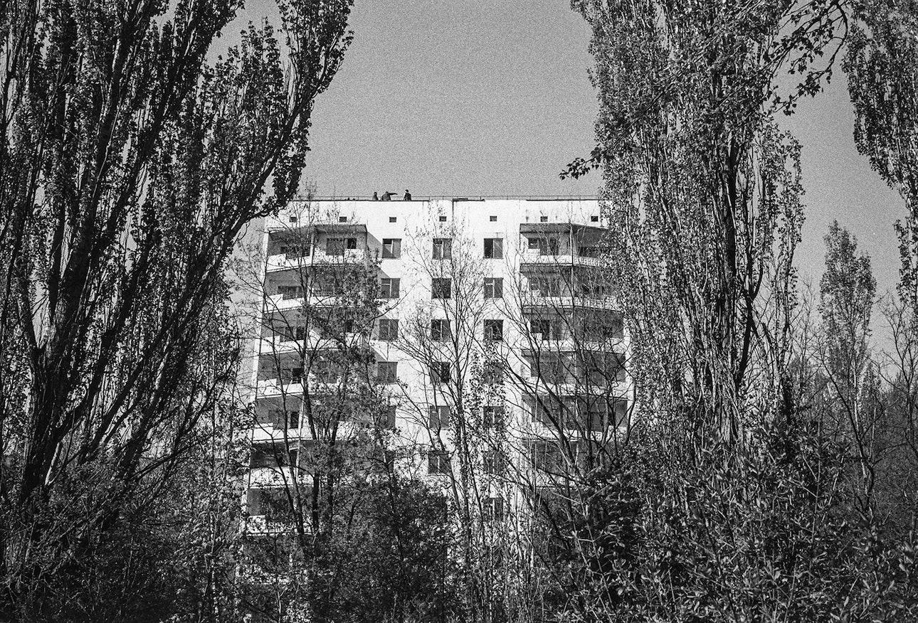 Lomakin-Pripyat_22