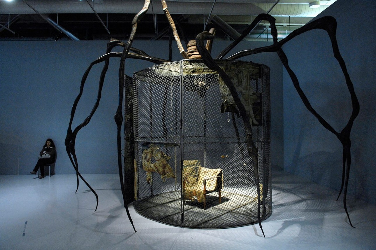 Louise-Bourgeois_12