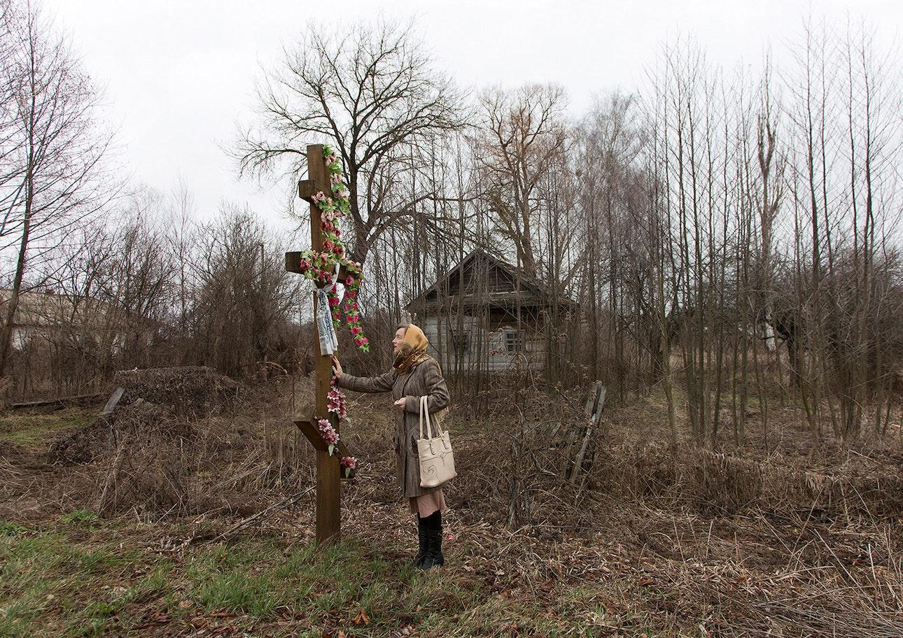 Quintina-Valero-Chernobyl_01