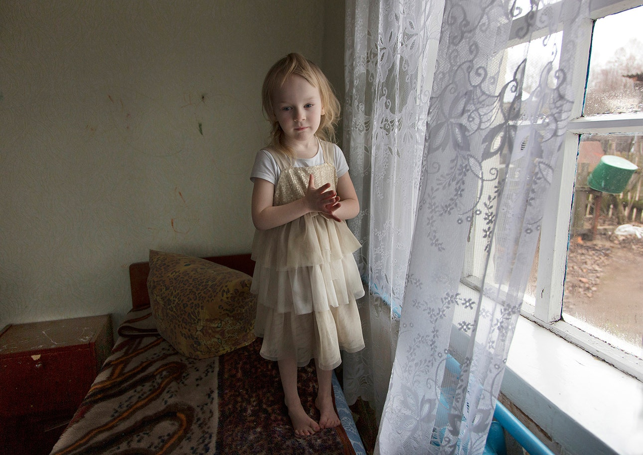 Quintina-Valero-Chernobyl_02