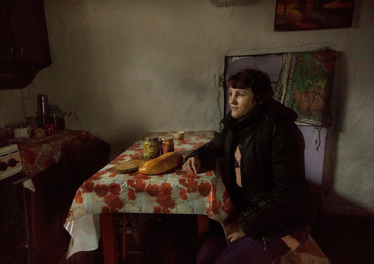 Quintina-Valero-Chernobyl_03
