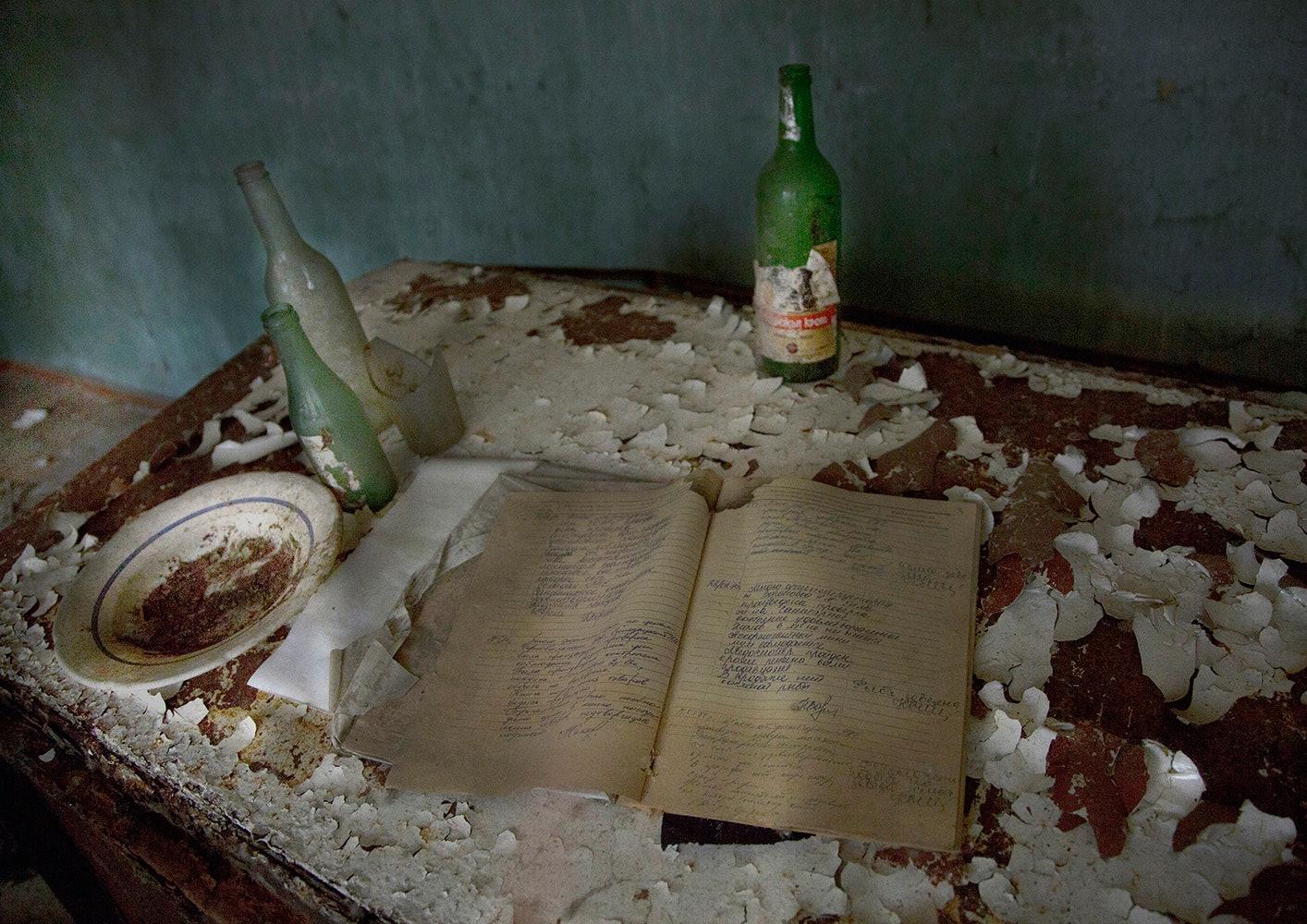 Quintina-Valero-Chernobyl_04