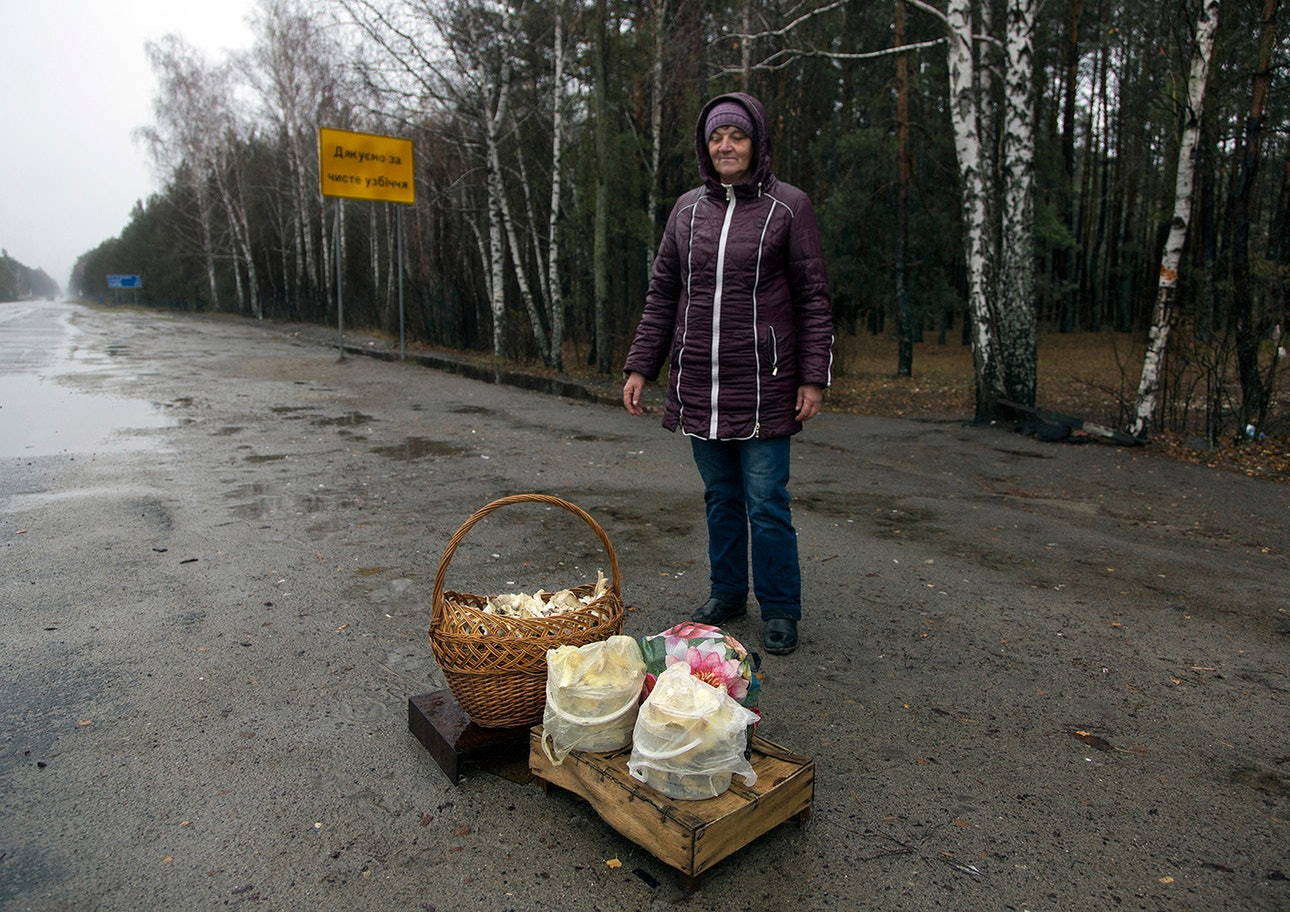 Quintina-Valero-Chernobyl_05