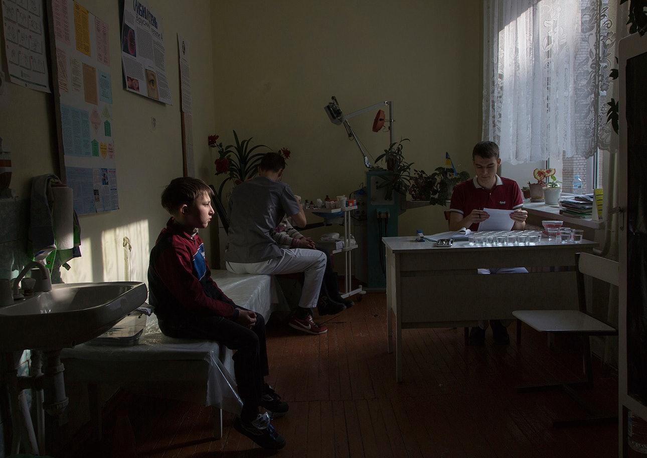 Quintina-Valero-Chernobyl_08