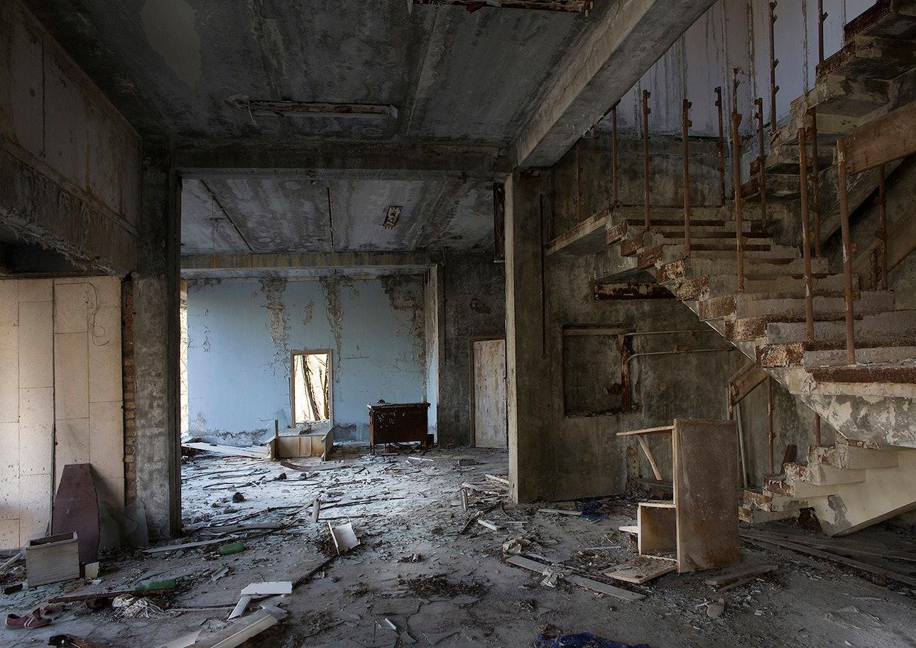 Quintina-Valero-Chernobyl_10