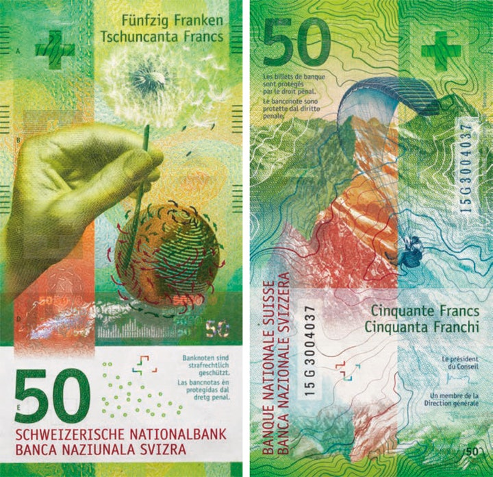 banknote-of-the-year_01
