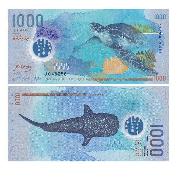 banknote-of-the-year_02
