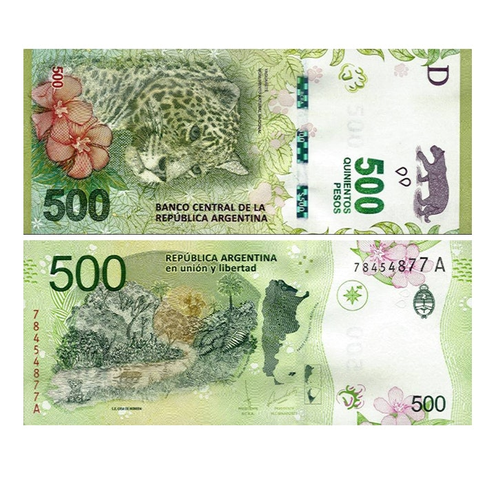 banknote-of-the-year_03