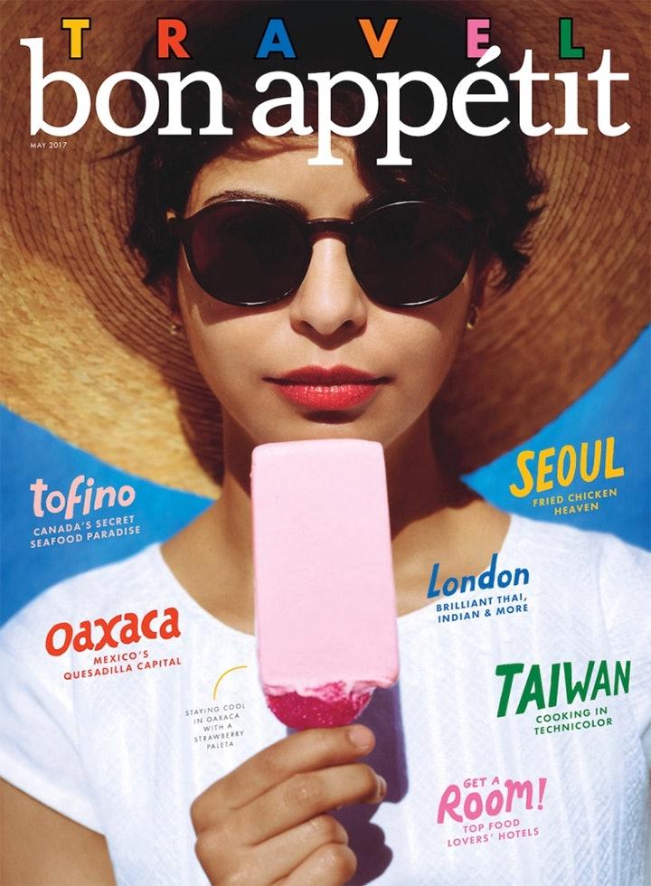 bon-apetit-iphone-cover_01