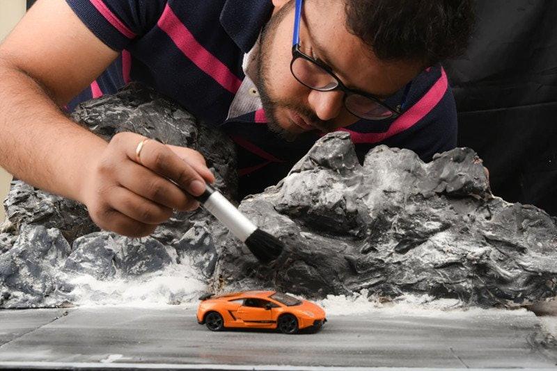 car-models-photos_05