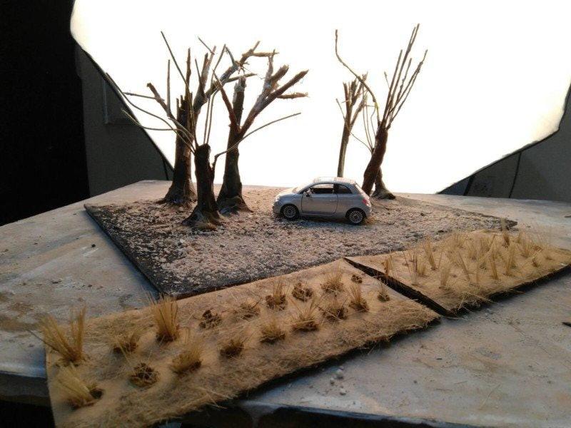 car-models-photos_09