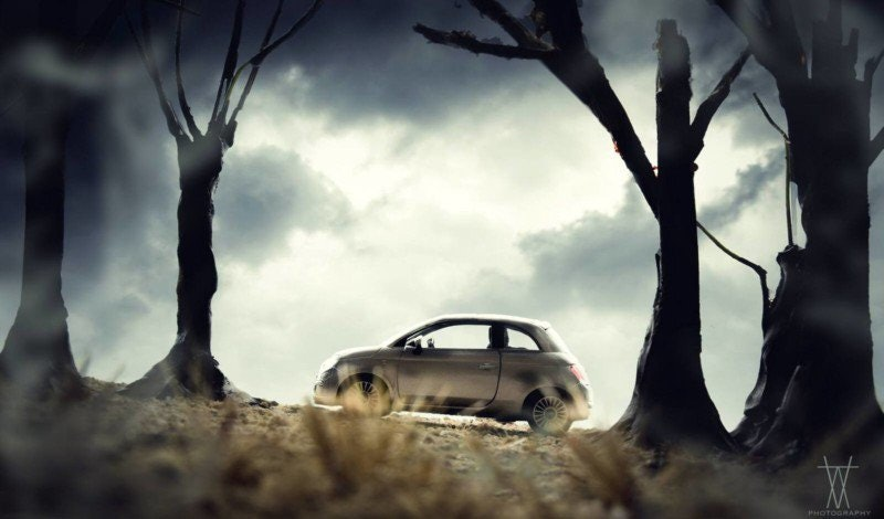 car-models-photos_10