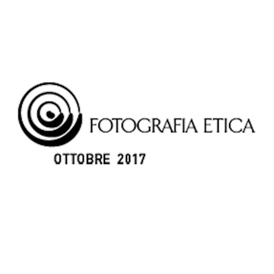 contest-april-2017_08