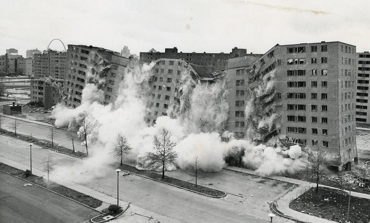 demolition_03