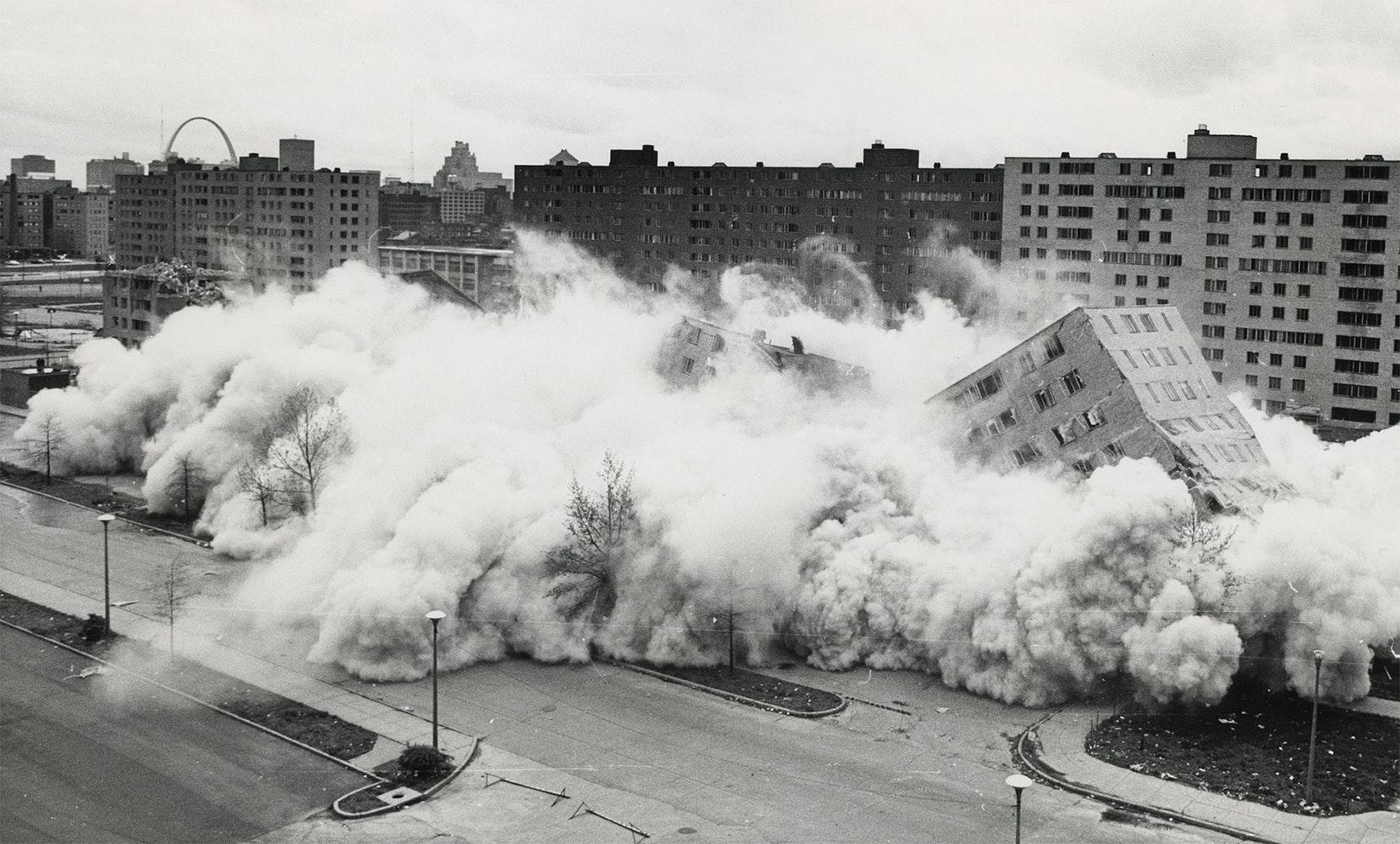 demolition_04