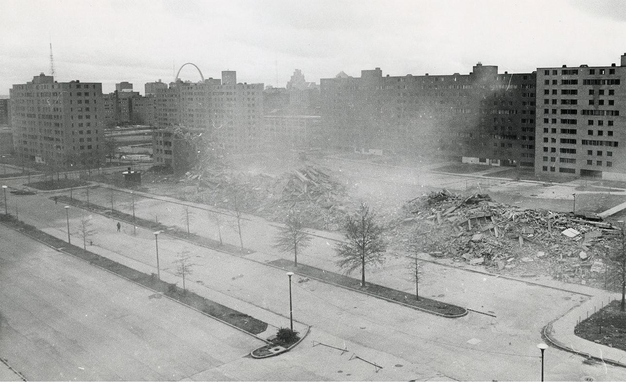 demolition_05