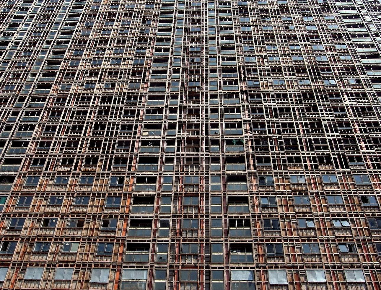 demolition_13