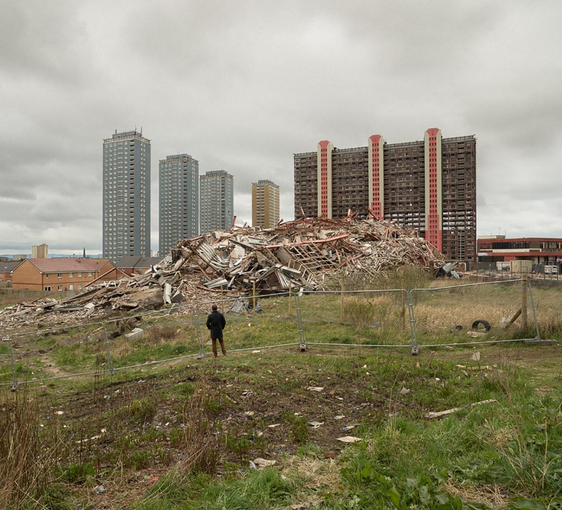 demolition_14