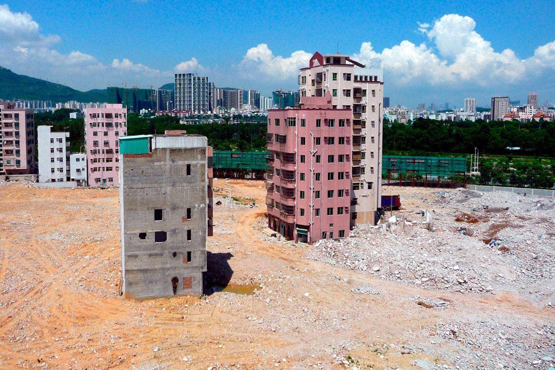 demolition_15