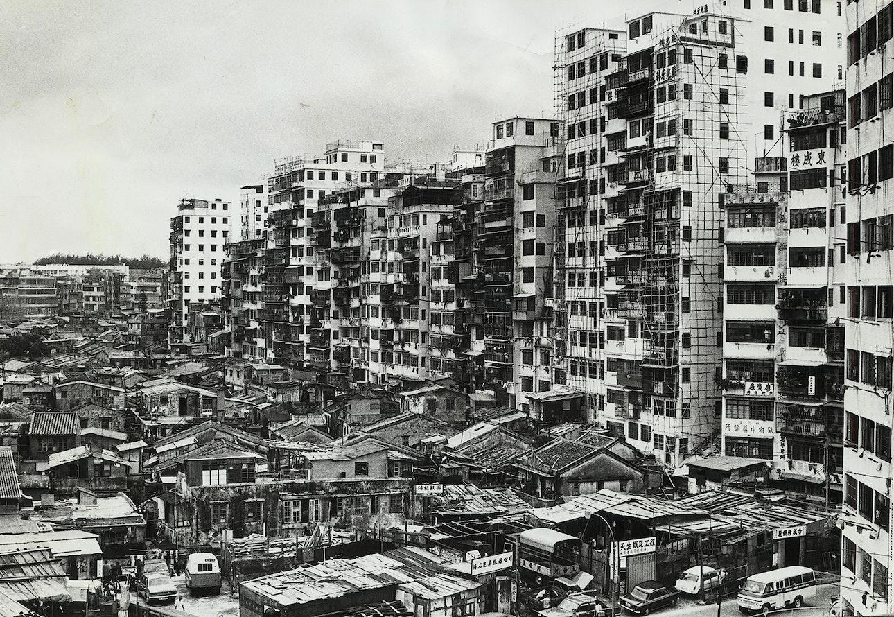 demolition_18