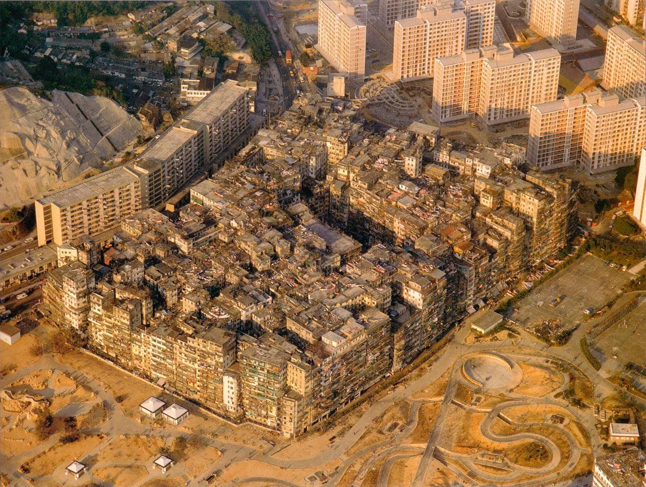 demolition_19