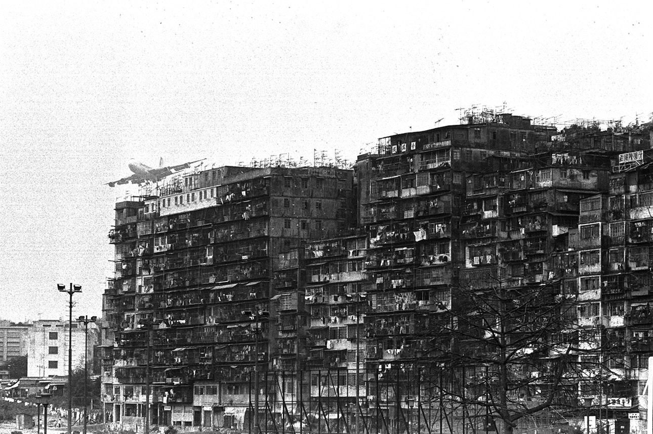 demolition_20