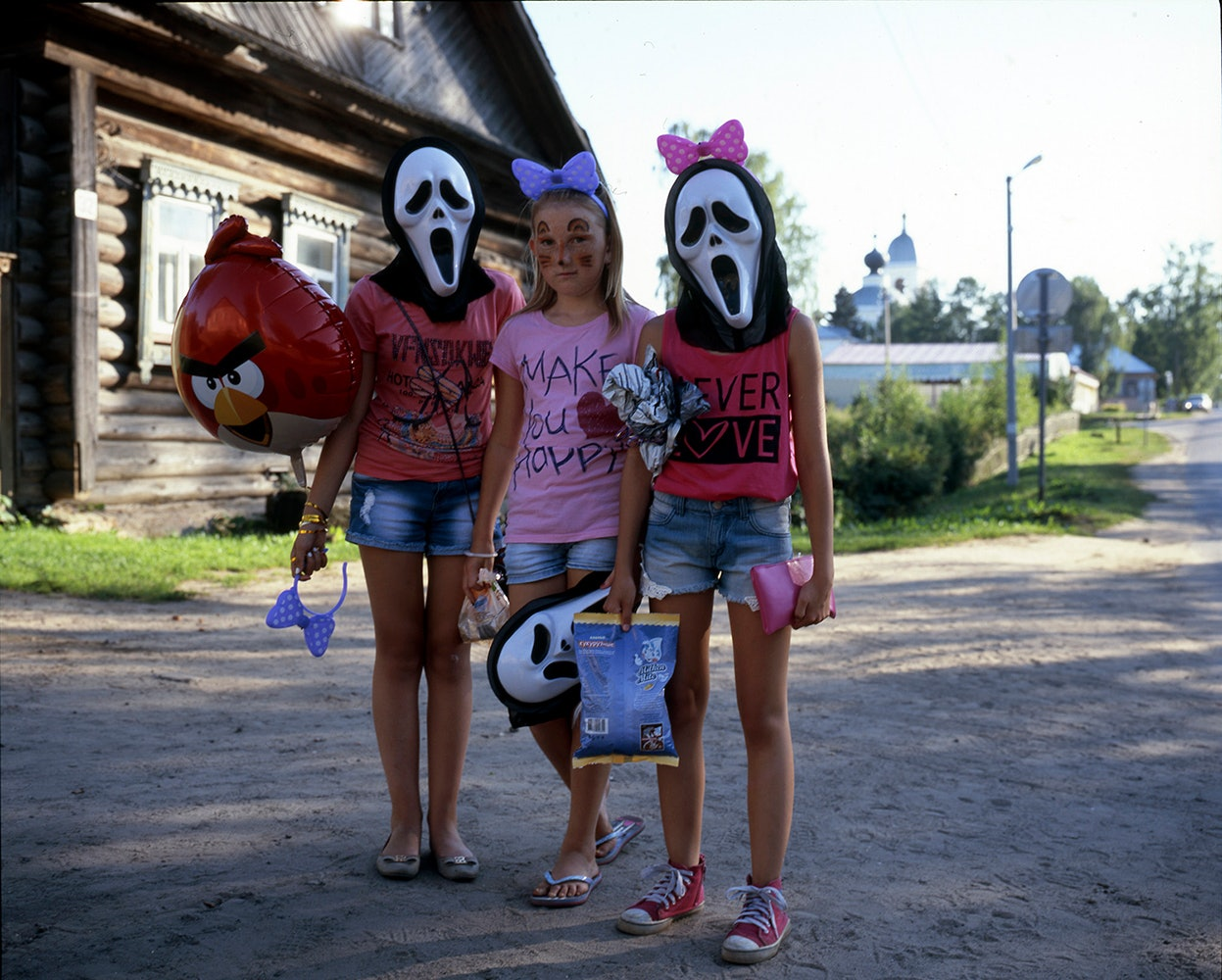 ekaterina-solovieva_selo_01