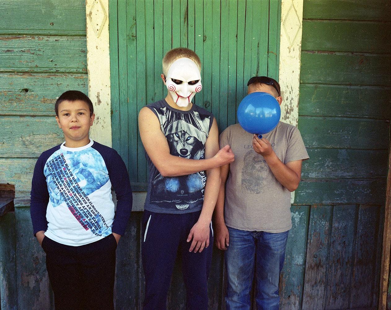 ekaterina-solovieva_selo_04