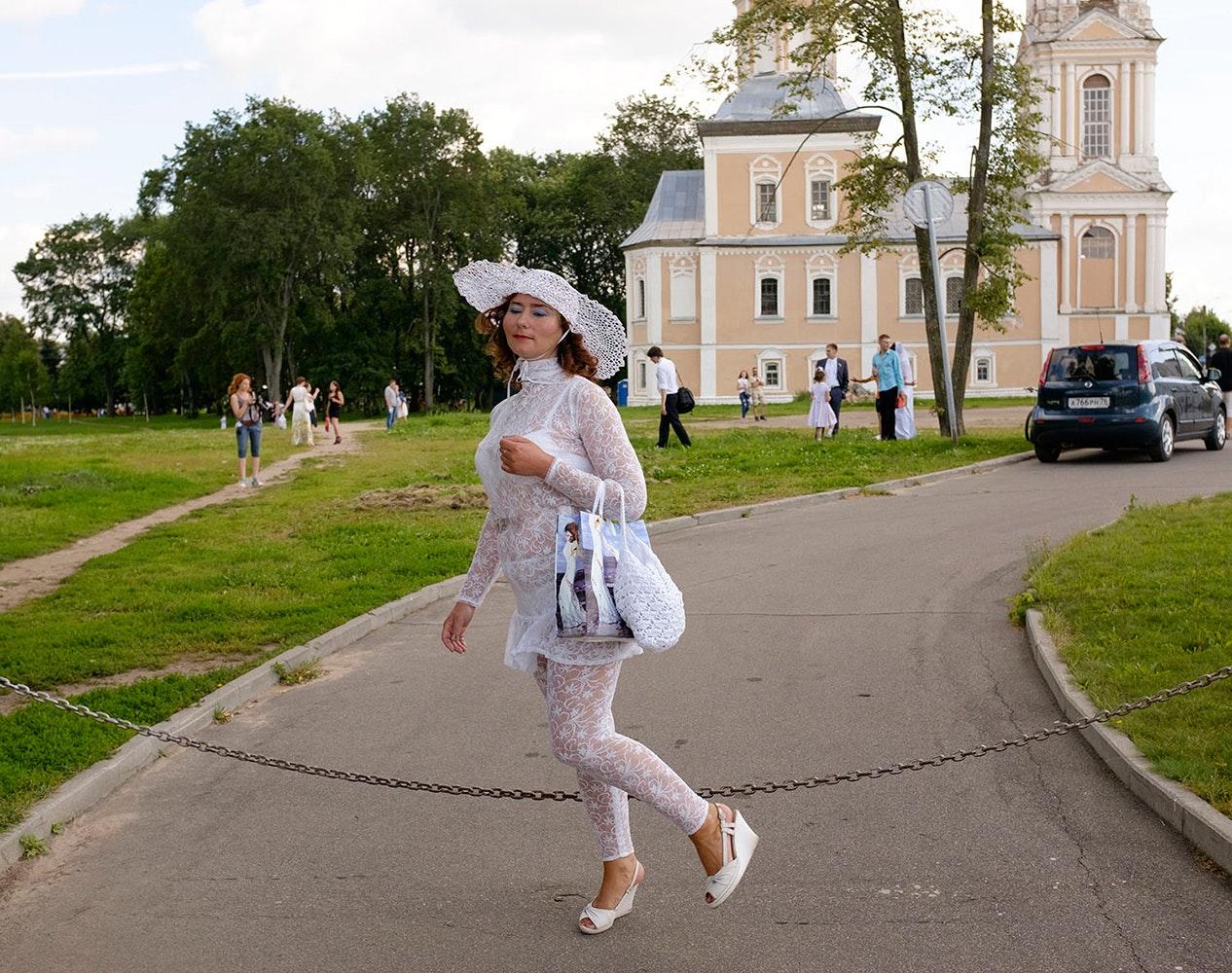 ekaterina-solovieva_selo_18