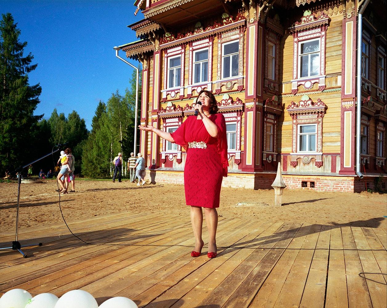 ekaterina-solovieva_selo_24