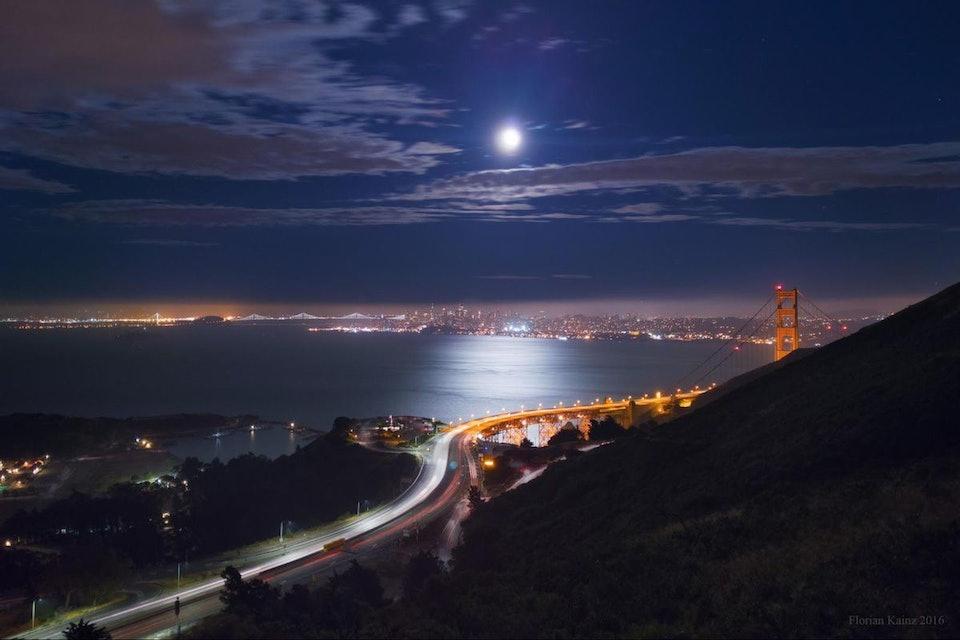 google-night-photos_01