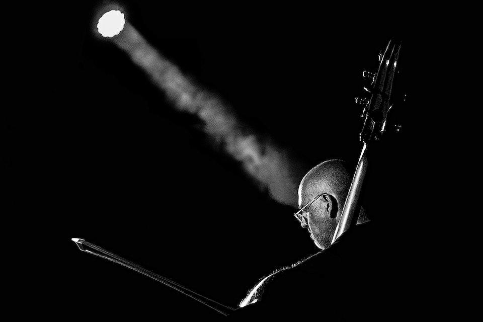 jazz-world-photo_08