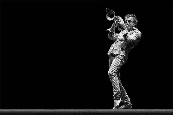 jazz-world-photo_10