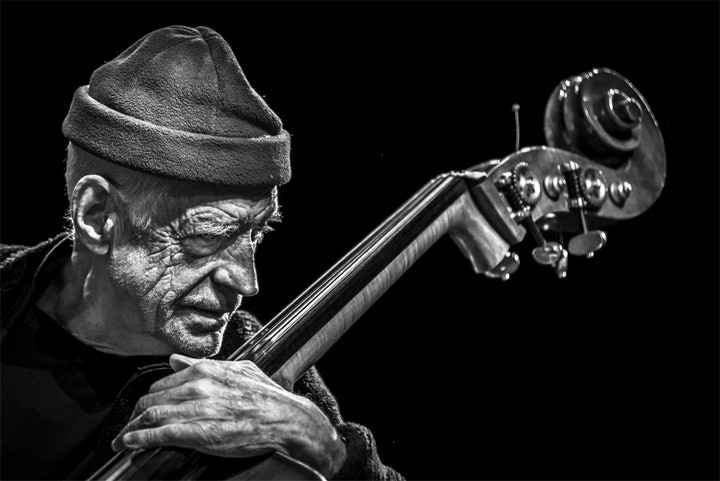 jazz-world-photo_11
