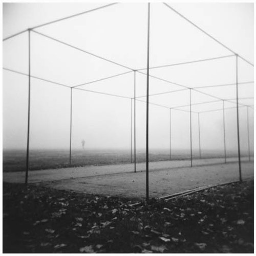 krappy-camera_01