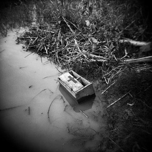 krappy-camera_04