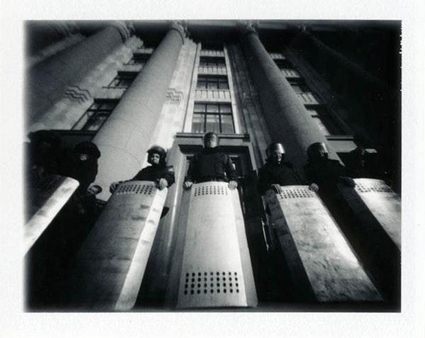 krappy-camera_06