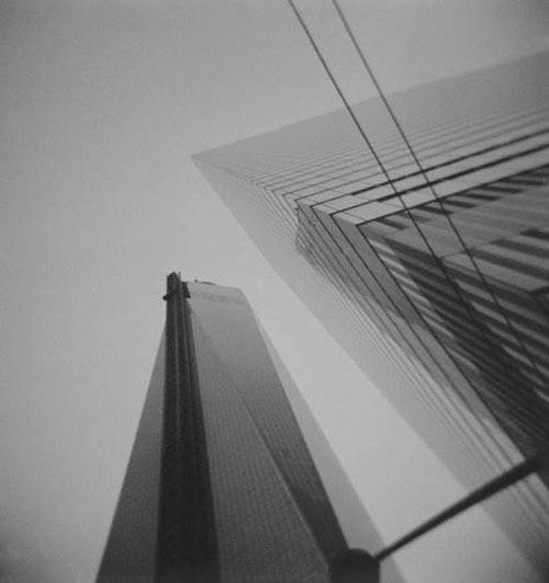 krappy-camera_09