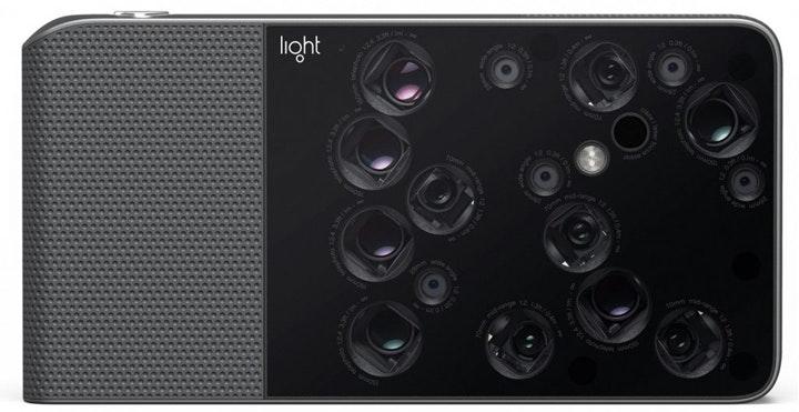light-l16-camera_01