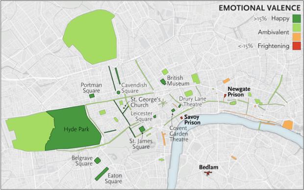 london-emotions-map_01