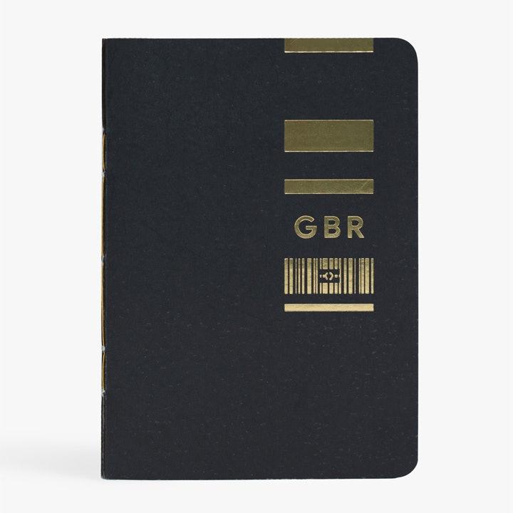 passport-uk_01