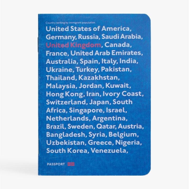 passport-uk_03