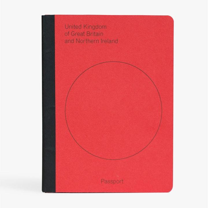 passport-uk_04