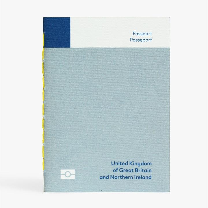 passport-uk_05